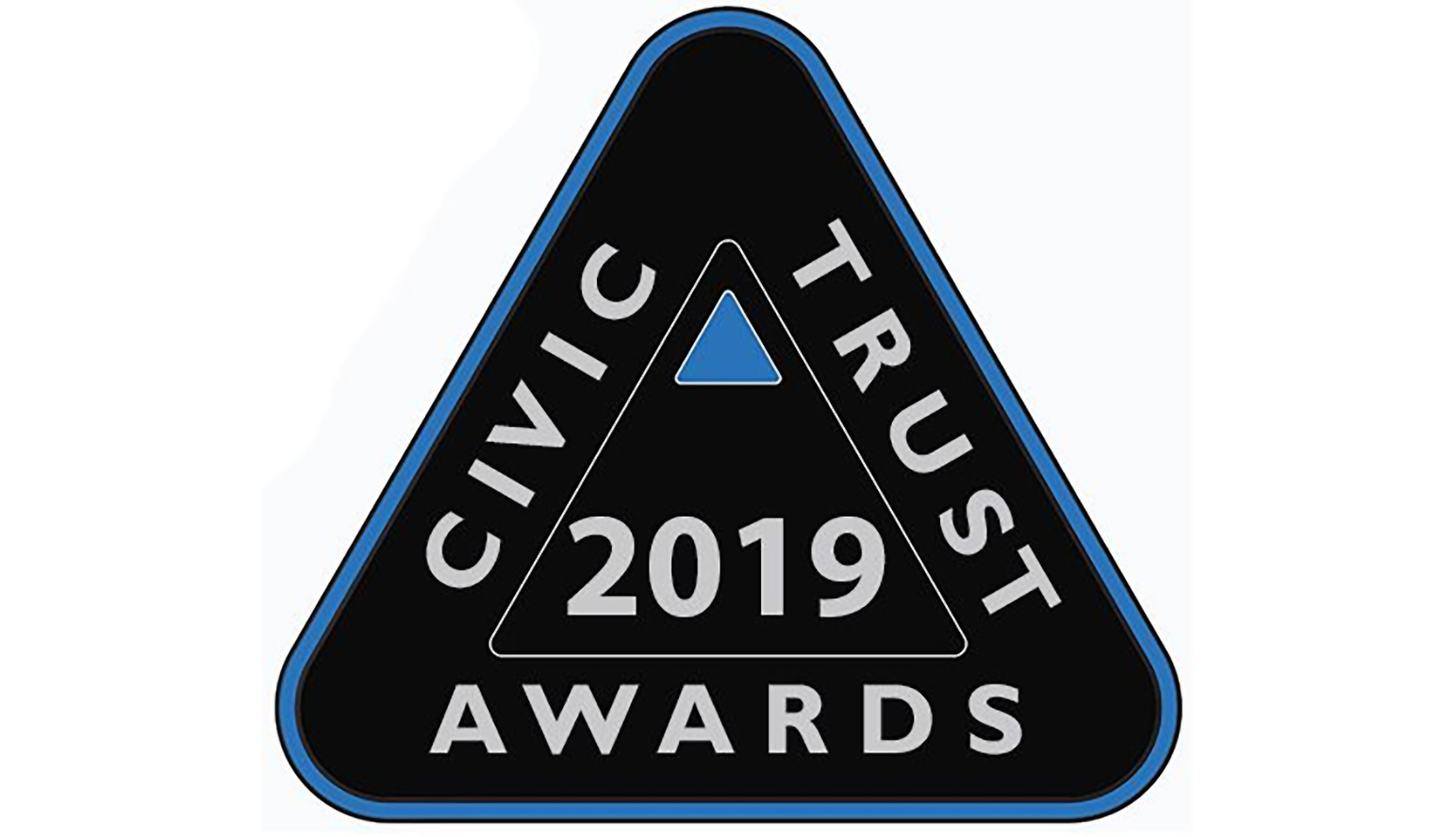 Civic Trust Awards 2019