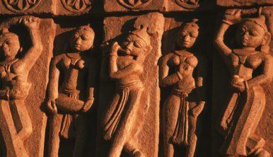 Indus Festival