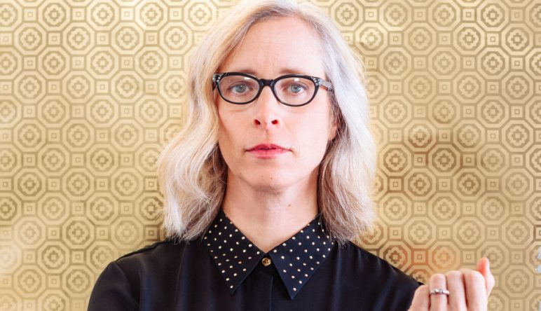 Laura Veirs *new date*